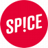 Cambridgeshire Time Credits with SPICE