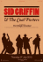 Sid Griffin & The Coal Porters