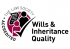 Is your solicitor WIQS accredited?