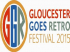 Gloucester City Classic and Retro Festival