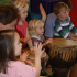 Spanish Singalong at Barefoot Books