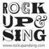Rock Up and Sing