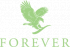 Forever Living from Dora Akingbade-Watson