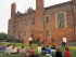 KENTWELL HALL OPEN AIR THEATRE SEASON