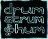 Drum, Strum, Hum - Music Summer School
