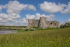 Archaeology Tours at Carew Castle