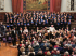 Plymouth Philharmonic Choir - Concert Information