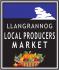 Llangrannog Local Produce Market
