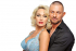 Audience With Robin Windsor & Kristina Rihanoff
