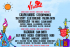 HIGHWAY TO V FESTIVAL COMES TO BRISTOL