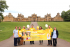 Marie Curie Walk To Remember - Blenheim Palace