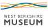 Family Activity Day at West Berkshire Museum