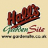Hall's Garden Centre Garden Party