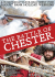 The Battle of Chester