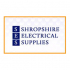Shropshire Electrical Supplies