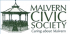 Malvern Civic Week