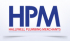 Welcome to HPM, Bolton's premier plumbing merchants specialists