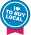 Buy Local Summer Campaign