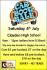 Claydon High School – CAR BOOT SALE