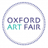 Summer Oxford Art Fair