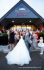 Wedding Open Evening at Wharton  Park
