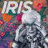 Iris Apfel: Another Mad Outfit