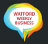 Watford Weekly Business