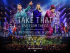 TAKE THAT LIVE Encore