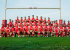 Barnstaple RFC - Chiefs Fixtures 2015/2016 Season