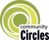 Developing relationships through a Community Circle