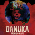 Danuka from SO FLUTE at Oddest Bar