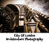 City Of London Architecture Photography Half Day with Adriaan Van Heerden @avhphotography #londonarchitecture