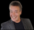 The Billy Pearce Laughter Show