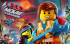 LEGO Movie Animation Workshop
