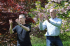 Learn Tai Chi in a morning