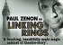 Linking Rings - Paul Zenon