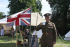 Kentwell Hall's '1915: The House at War'