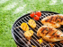 Free Live BBQ Demonstrations at Squire's Garden Centre - Hersham Only