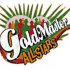 The Goldmaster Allstars