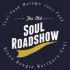 The Old Soul Roadshow