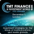 TMT Finance World Congress and Awards 2015
