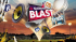 Sussex Sharks vs Kent Spitfires - NatWest T20 Blast