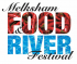 Melksham Food & River Festival