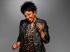 Gladys Knight At The BIC Windsor Hall