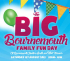 The Bournemouth Pavilion Family Fun Day 2015