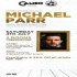 Cameo & Vinyl Presents: Michael Parr