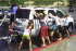 Car Wash At Marown School 5th July 2015