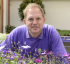 Chance to win a plant of your choice at Gardeners' Group