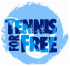 Free Tennis Lessons in Hednesford