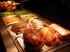 Carvery Lunches Every Sunday at Portmore